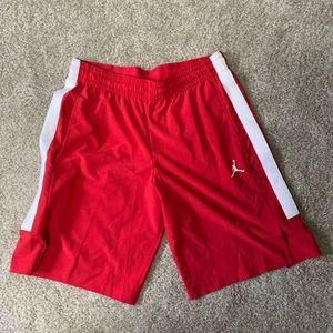Brand New! Men's Jordan shorts